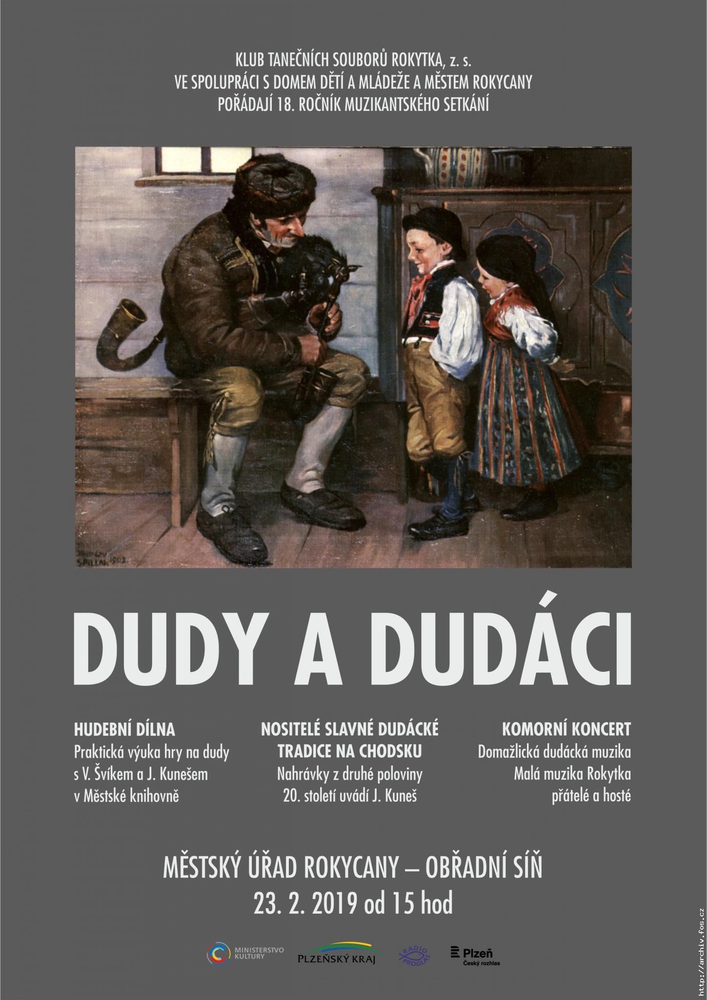 http://archiv.fos.cz/fotky/obr.php?name=dudaci-plakat-web.jpg&id=108132
